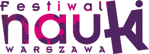 festiwal-nauki-logo-300