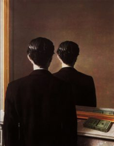 listopad 2017 magritte-la-reproduction-interdite