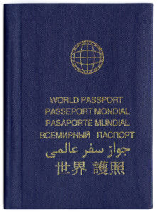 World_Passport_(Cover)